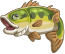 Barsch-icon.png