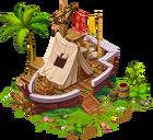 Tropical farm reward residential-3-1.png
