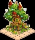 Leprechaun castle.png