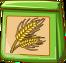 Weizen-Spezialsaat-icon-0.png