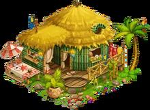 1 Residential Basic tropicalFarmResidential2 Residential.png