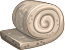 Mineralwolle-icon.png