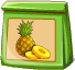Special pineapple seeds.png