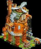 Mechanische Windmühle.png
