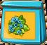 Goldrosen-Saat-icon.png