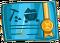 Goldminen-Lizenz-icon.png