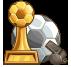 Coach-Ausrüstungssets-icon.png