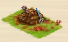 Herbstlicher Komposter.png
