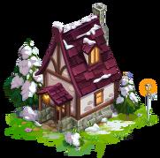 Winterhütte3-1-.png