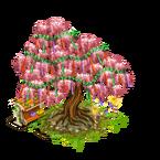 Coop tree pink.png