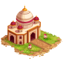 India Chicken.png