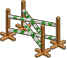 Sprunghindernis-icon.png