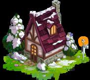 Winterhütte1-1-.png