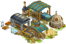 1 CoopFactory Basic brickyard3 CoopFactory.png