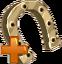 Bonus horseshoe.png