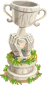 Supreme masters trophy.png