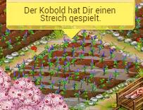 Koboldstreich.png