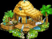 1 Residential Basic tropicalFarmResidentialGold1 Residential.png