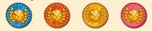 ML-Münzen.png
