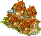 Country manor6.png