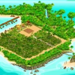 Aufgaben - Inselfarm