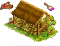 Rural composter.png
