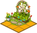 Wooden wagon wheel.png