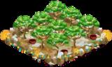 1 Orchard Basic xmasFarmAlmondOrchardSuper4 Orchard.png