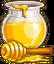 Honig-icon.png