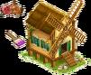 Rural windmill.png