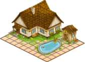 Farmhouse3.png