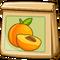 Aprikose-Saat-icon.png