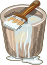 Farbe-icon.png