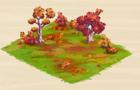 Herbstlicher Schweinestall.png