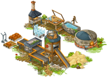 1 CoopFactory Basic brickyard1 CoopFactory.png