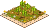Apple Orchard11.png