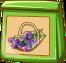 Lavendel-Spezialsaat-icon.png