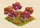 Herbstliche Süße Apfelplantage.png