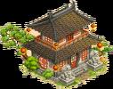 Komainu House.png