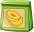 Special honeydew melon seeds.png