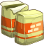 Zement-icon.png