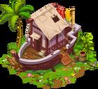 Tropical farm reward residential-3-2.png