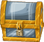 Goldkiste-icon.png