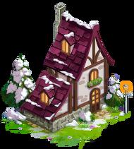 Winterhütte4-1-.png