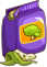Seegras-Dünger-icon-0.png