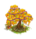 Coop tree gold.png