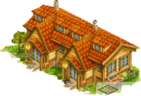 Country manor3.png
