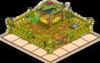 Tropical Chicken coop1.png