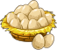 Eier-icon.png