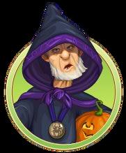 George halloween.png